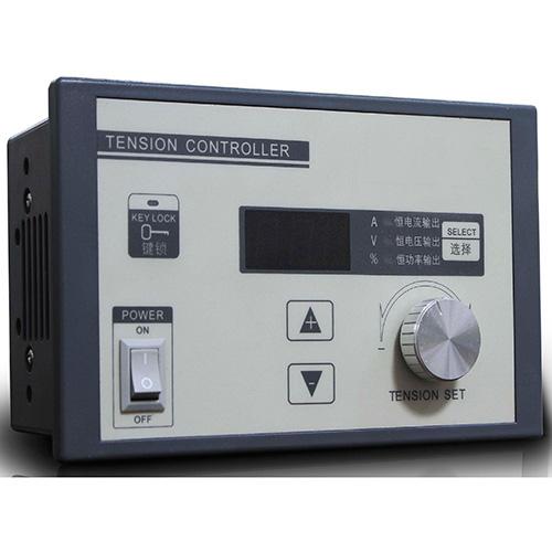 手动张力控制器ktc800b